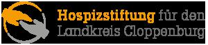 Hospizstiftung für den Landkreis Cloppenburg