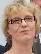 Anne Götting