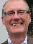 Hans-Jürgen Thurau02