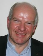 Michael Terwelp