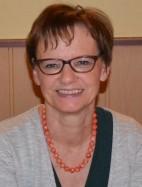 Renate Berg