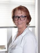 Rita Breuer01